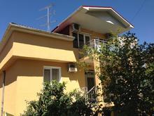 Джина (На Медовой), Гостевой дом
