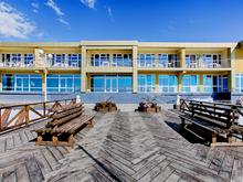 Lazur Beach Hotel (Прибрежный отель Лазурь), 3*