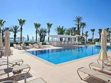 Okeanos Beach Boutique (ex. Okeanos Beach), 4*