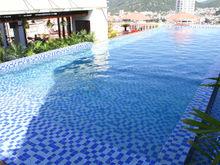 Cicilia Nha Trang Hotels & Spa, 4*