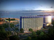 Aquamarine Resort & SPA (Аквамарин), 5*