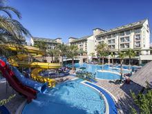Alva Donna Beach Resort Comfort (ex. Amara Beach Resort), 5*