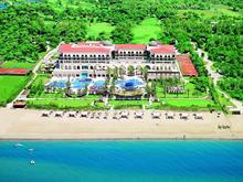 Kempinski Hotel The Dome Belek, 5*