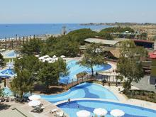 Sueno Hotels Beach Side, 5*