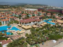 FUN&SUN FAMILY Gypsophila Village, 5*