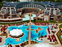 Kaya Palazzo Golf Resort, 5*