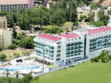 Casa De Maris Spa & Resort, 5*