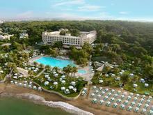 Turquoise Hotel, 5*