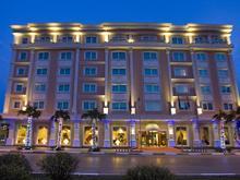 Latanya Palm Hotel (ex. Latanya City Hotel), 4*