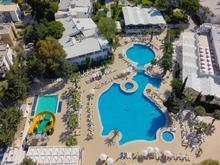 Labranda TMT Bodrum (ex. Vera Miramar Resort), 5*