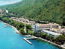 Labranda Mares Marmaris (ex. Grand Yazici Mares; Mares Hotel Dolphin Park & Spa), 5*