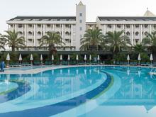 PrimaSol Hane Garden (ex. Hane Garden Hotel), 5*