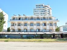 Atan Park Hotel, 3*