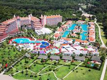 IC Santai Family Resort (ex.IC Hotels Santai), 5*