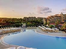 Aquaworld Belek by MP Hotels (ex. Waterworld Belek by MP Hotels; TUI Magic Life Waterworld Hote), 5*