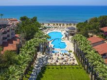 Melas Holiday Village, 5*