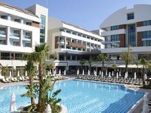 Port Side Resort, 5*
