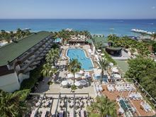 Galeri Resort, 5*