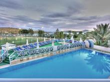 Eken Resort, 4*