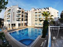 Epic Hotel, 3*