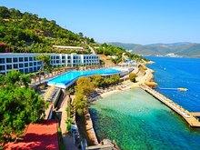 Kairaba Blue Dreams Resort & Spa (ex. Club Blue Dreams), 5* (HV-1)