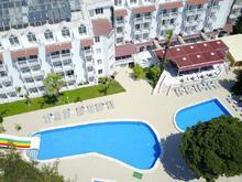 Halici Hotel, 3*