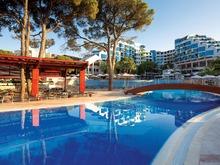 Cornelia De Luxe Resort (ex. Cornelia De Luxe), 5*