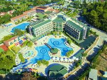 Eldar Resort, 4*