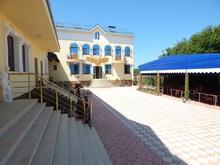 Гостевой Дом Миру Мир (Gostevoj Dom Miru Mir), Гостевой дом