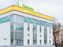 Holiday Inn Moscow Tagansky (ex. Holiday Inn Simonovsky), 4*