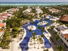 Occidental Punta Cana, 5*