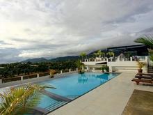 Malin Patong Hotel (ex. Mussee Patong Hotel), 3*
