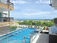 Princess Seaview Resort & Spa, 4*