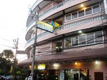 Lamai Apartment, 2*