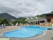 Royal Crown Hotel & Palm Spa Resort, 3*