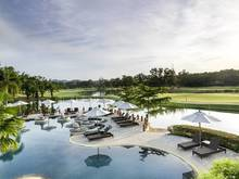 Laguna Holiday Club Phuket Resort, 4*