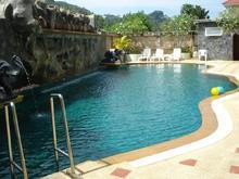 SM Resort, 3*
