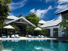Ramada by Wyndham Phuket Southsea (ex. Felix Karon), 4*