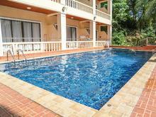 SP House Phuket, 3*