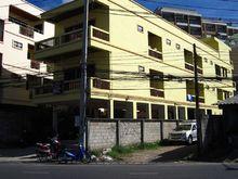 Massuwan House, 2*