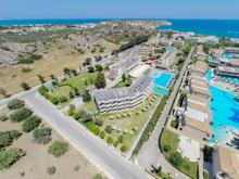 Delfinia Resort, 4*