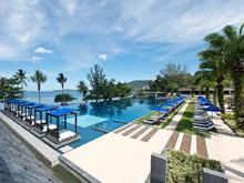 Hyatt Regency Phuket Resort, 5*