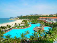 Vinpearl Resort Nha Trang, 5*