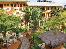 Hon Rom Sunlight Resort, 2*