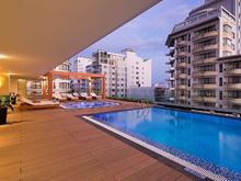 Liberty Central Nha Trang Hotel, 4*