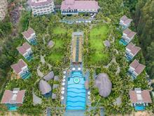 Sonata Resort & Spa, 4*