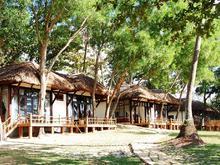 Arcadia Phu Quoc Resort, 3*