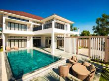Mercury Phu Quoc Resort & Villas (ex. Mercure Phu Quoc Resort & Villas), 4*