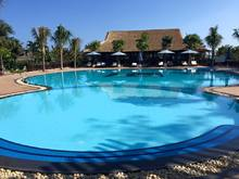 Lotus Muine Resort & Spa, 4*