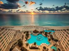 Melody Maker Cancun (ex. Melia Me Cancun), 5*